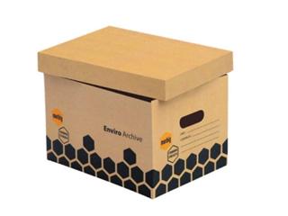 hoa van thung carton